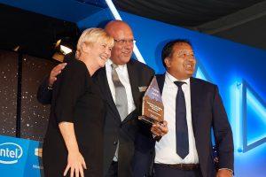 dellemc_award